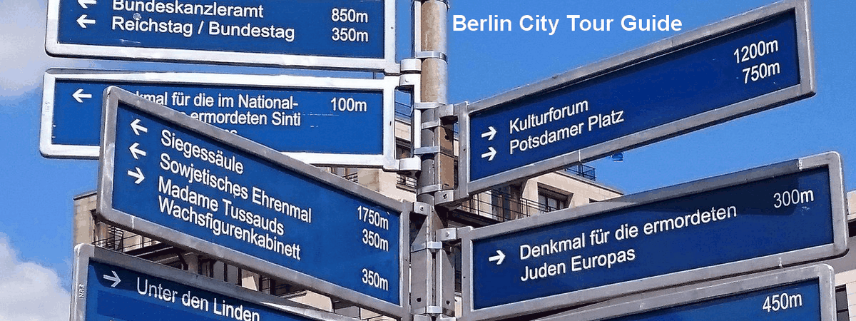 berlin-city-tour-guide