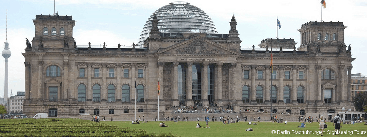 berlin-city-tour-reichstag-bundestag